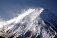 今年こそ富士山に登りませんか?