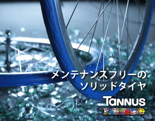Tannsu_banner