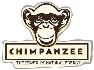 Chimpanzee Logo 2013-a