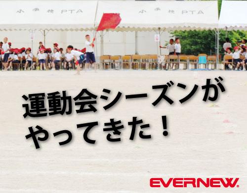 banner_undoukai