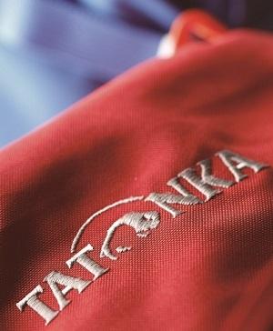 TATONKA2