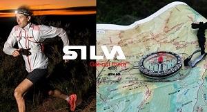 SILVA2