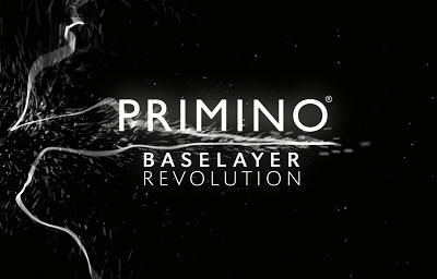 PRIMINO-1