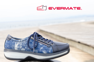 2019SS_EVERMATE_img_s