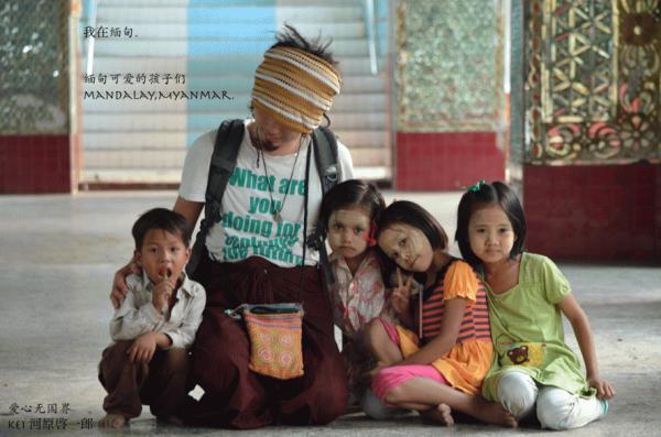 ミャンマー地震10.jpeg