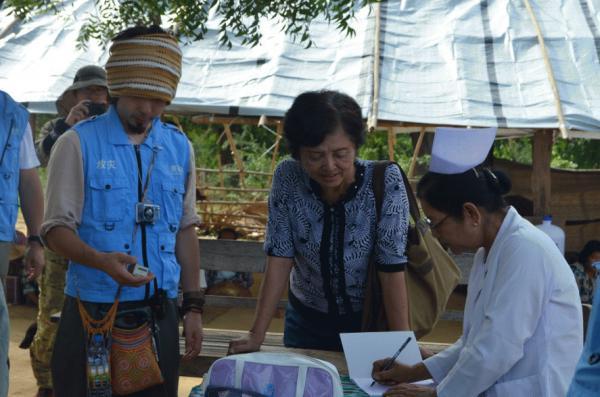 ミャンマー地震7.jpeg