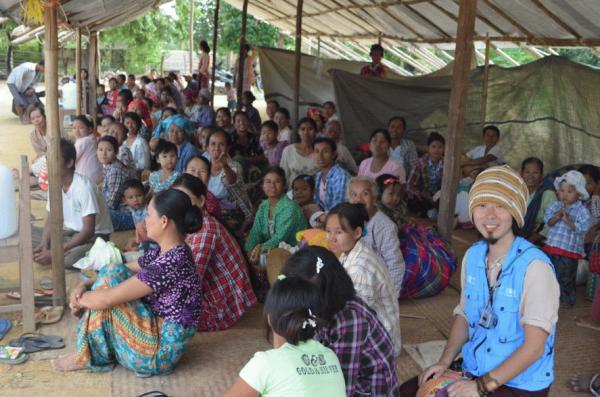 ミャンマー地震9.jpeg